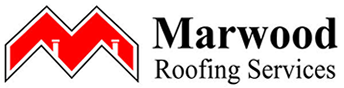 Marwood Roofing and Construction